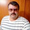 вячеслав, 37, г.Смоленск