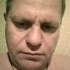 кент, 43, г.Ершов