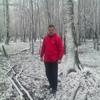 Олег, 39, г.Чистополь