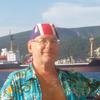 Владимир, 61, г.Геленджик
