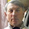 Алексей, 65, г.Ростов