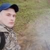 Олег, 21, г.Великий Устюг