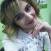 Елена, 27, г.Невьянск