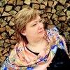 Анна, 45, г.Ухта