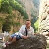 Олег, 56, г.Рязань