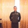 Рамиль, 34, г.Малояз