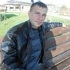 Илья, 37, г.Электросталь