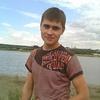 Олег, 31, г.Осинники