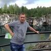 Виталий Сенькин, 37, г.Харабали