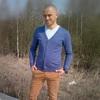 Виталий, 35, г.Торжок