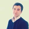 Джамик, 25, г.Одинцово
