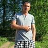 Роман, 38, г.Гдов