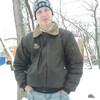Павел, 28, г.Россошь