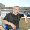 Евгений, 37, г.Заречный (Пензенская обл.)