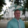 Ник, 34, г.Армавир