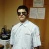 Андрей, 22, г.Уяр