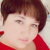 Елена, 30, г.Большой Камень