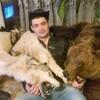 Иван, 29, г.Калининград