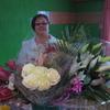 ИРИНА, 55, г.Москва