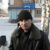 Виталий, 35, г.Томск