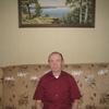 Станислав, 68, г.Ельня