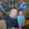 жанна, 36, г.Воронеж