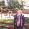 Руслан, 43, г.Бахчисарай