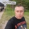 Дмитрий, 36, г.Сосновоборск (Красноярский край)