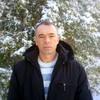 Юрий, 43, г.Темрюк