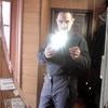 Александр, 45, г.Лабытнанги