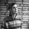 Вадим, 30, г.Монино
