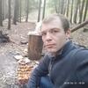 Максим, 35, г.Суворов