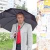 Григорий, 54, г.Сасово