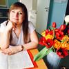 Ирина, 29, г.Нальчик