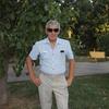 ЛЕОНИД, 64, г.Крыловская