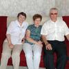 Николай, 60, г.Салават