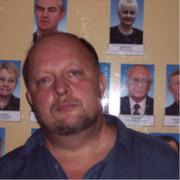 Пафнутий 68 Москва