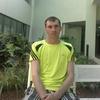 Андрей, 30, г.Якутск