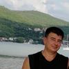 Владимир, 51, г.Абинск