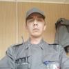 Сергей, 32, г.Бежаницы