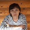 Наталия, 45, г.Чебоксары