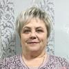 Наталья, 60, г.Волчиха