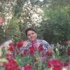 Валерия, 38, г.Джубга
