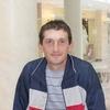 Рустем, 40, г.Актаныш