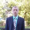 Александр, 41, г.Александровск-Сахалинский