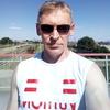 Андрей, 43, г.Сальск