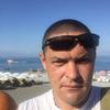 Виктор, 39, г.Пушкино