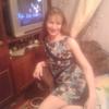 Алена, 29, г.Дзержинское