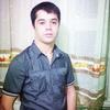 Dilshod, 29, г.Алдан