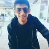 Руслан, 24, г.Гай